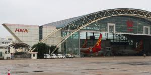 Hedge Funds Wager China's HNA Will Look After Foreign Investors