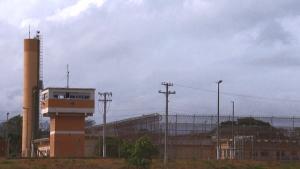O número de detentos beneficiados foi 35% maior que no mesmo período de 2019, quando 1.561 puderam sair das unidades prisionais
