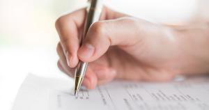 Esperamos que, com a realização do Exame da Ordem 2021, fique demonstrado que é possível a retomada dos concursos públicos represados, atendidos todos os protocolos de segurança