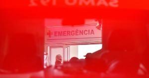 Por causa do colapso no sistema de saúde em Santa Catarina, o governo do Espírito Santo destinou 15 leitos para atender pacientes vindos de hospitais do estado do Sul do país