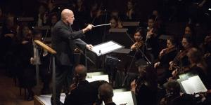 New York's Philharmonic Taps 'Influencers' to Lure Millennials