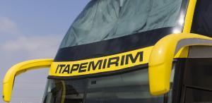Grupo Itapemirim transferiu a sede administrativa um mês antes de ajuizar pedido de recuperação judicial. O local tinha dimensões reduzidas e incompatíveis com o porte da empresa