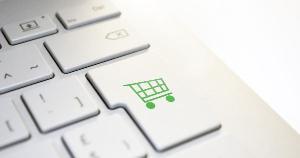 A gerente comercial do AliExpress, Viviane Almeida também afirmou que, a e-commerce se move rapidamente para não ficar dependente apenas desse parceiro logístico