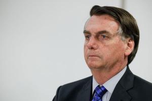 A comitiva do presidente à região Sul contará com o ministro Tarcísio de Freitas, da Infraestrutura