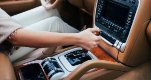 Em 2020, pela primeira vez na história do mercado automotivo brasileiro, a maioria dos veículos emplacados foi de câmbio automático