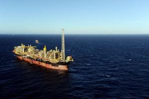 ES precisa acelerar atividades de exploração e perfuração para fazer petróleo jorrar como antes e levar Estado novamente para a posição de segundo maior produtor