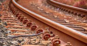O governo planeja divulgar uma primeira leva de manifestações de interesse de empresas que querem construir e operar ferrovias por meio do novo regime, chamado de 'autorização'