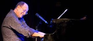 Álbum reúne nove obras de Milton Nascimento com visão atualizada do pianista Antonio Adolfo