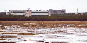 More Russian Nuclear Monitoring Stations Went Silent Days After Blast, Test-Ban Officials Says