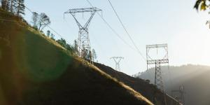 Northern California Power Outages Could Soar If Aging Lines Aren't Replaced, PG&E Study Finds