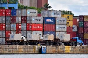 Brasil assinou a Convenção de Singapura, concebida para facilitar o comércio internacional. Para ser efetiva, poderes Legislativo e Executivo precisam agora incorporá-la ao ordenamento jurídico do país