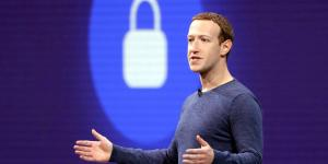 FTC to Announce $5 Billion Facebook Settlement as Soon as This Week