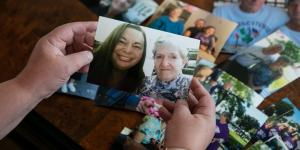 New Government Tool Opens Window Into Nursing-Home Abuse