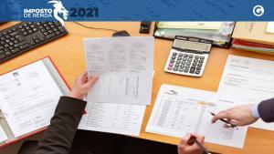 Algumas categorias de contribuintes têm prioridade legal no recebimento da restituição do Imposto de Renda, mas quem envia primeiro também tem chances