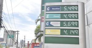 Ministério de Minas e Energia estuda dois sistemas para tentar estabilizar os preços, que poderão inclusive conviver ao mesmo tempo, dependendo da situação do mercado