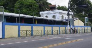 Plano da prefeitura prevê investimento de R$ 1 bilhão em diversas áreas, como em novas escolas e postos de saúde