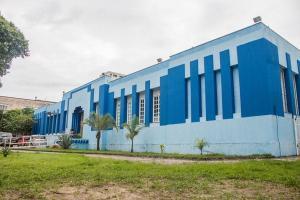 Oportunidades estão estão disponíveis nos Centros Estaduais de Educação Técnica Vasco Coutinho, em Vila Velha, e Talmo Luiz Silva, em João Neiva