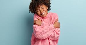 Autoestima é um dos principais conceitos que temos da gente mesmo. Você consegue reconhecer os seus valores?