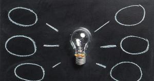 Espírito Santo aparece em 13° no Ranking 2020 de Competitividade dos Estados no critério Inovação, um avanço de três posições em relação a 2018