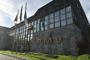 Segundo o subsecretário de Tecnologia da Informação da PMV, todo esse período com o sistema fora do ar é necessário para fazer uma varredura em todo ambiente virtual da prefeitura