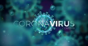 Segundo especialistas, variante Delta é mais transmissível, tem maior carga viral e apresenta mais resistência ao sistema imunológico. Sintomas podem ser confundidos com resfriado comum