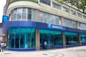Como há imperfeições concorrenciais no setor bancário, instituições sob a administração do Estado cumprem um importante papel na sociedade