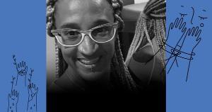 Charlene de Lemes Gonçalves, de 40 anos, foi assassinada pelo ex companheiro, em Marataízes. Uma das filhas dela, Ysaquiely, de 11 anos, acabou morta ao tentar proteger a mãe