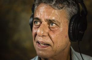 Lista inclui Ruy Castro, Djamila Ribeiro e Reinaldo José Lopes, colunistas da Folha; vencedores saem em novembro