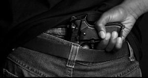 A queda recente no número de homicídios deve ser encarada da mesma forma que as sucessivas reduções no Espírito Santo na última década: com parcimônia e trabalho contínuo