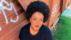 Carol Inácio faz parte do Movimento de Mulheres Negras de Colatina e conta que sofreu as ofensas no último domingo (8). O caso foi registrado na polícia