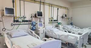 Em coletiva nesta segunda-feira (12), o secretário da Saúde, Nésio Fernandes, disse que resultado poderá ser alcançado por meio da imunização das pessoas com mais de 30 anos e que representam 72,91% dos casos confirmados da doença no Estado