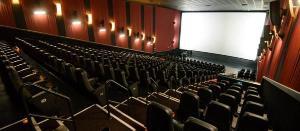 Em Piúma, o cinema deve voltar ainda este mês. Já em Marataízes, o planejamento é reabrir em novembro