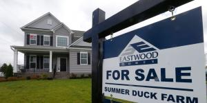 Mortgage Costs Outpaced by Drop in Interest Rates