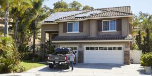 Mortgage Market Reopens to Risky Borrowers