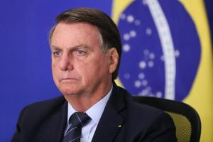 O deputado David Miranda (PSOL-RJ) solicita que o órgão apure o ocorrido e responsabilize o presidente Jair Bolsonaro. A ação também é assinada por outras deputadas.