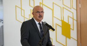 Os antigos titulares afirmaram a necessidade de garantir a autonomia técnica do órgão. O embate ideológico é a principal marca do governo Bolsonaro na área da educação
