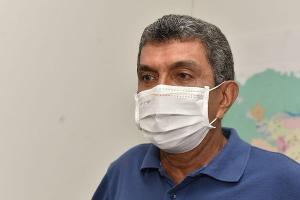 Ex-prefeito da Serra foi o candidato mais votado, mas terá que enfrentar Fabio Duarte no segundo turno na cidade