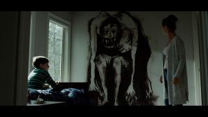 Entre os destaques está a estreia do longa de terror 'Amizade Maldita', com atuação de Keegan Connor Tracy