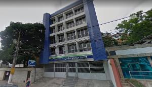Trabalhos relevantes da instituição passaram pelo desenvolvimento do Projeto Transcol e pela institucionalização da Região Metropolitana da Grande Vitória (RMGV)