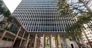 Prédio no Rio de Janeiro é considerado um dos primeiros edifícios em grande escala da arquitetura moderna em todo o mundo e ilustrou páginas em centenas de livros e revistas de arquitetura publicados em diversos países