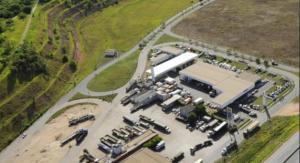 Em comunicado, o fundo de investimento imobiliário XP Log informou que emitiu uma carta de intenções para adquirir parte dos imóveis do terminal, que passou por intervenções recentes