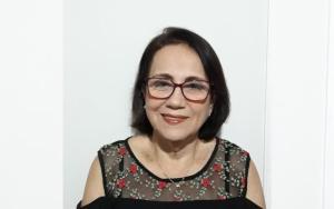 Ângela Regina Felix Seara, de 64 anos, estava internada no Hospital Dr. Jayme Santos Neves, na Serra, desde quarta-feira (10), mas não resistiu aos ferimentos e faleceu nesta sexta (12)