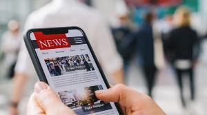 Com o avanço da internet e a necessidade de circulação de notícias pelo mundo, sobretudo na pandemia, a proteção de obras jornalísticas foi muito questionada, mas trata-se de garantia consolidada