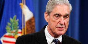 Mueller Testimony to Test Tepid Sentiment for Trump Impeachment