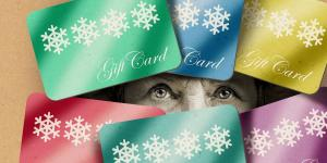 Beware the Gift Card Scam: How One Family Learned the Hard Way