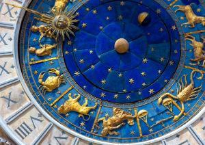 O astrólogo Glaucio Costhae conta que é o momento de fazer a faxina na cabeça e no coração. 'Se liberte do passado e situações'