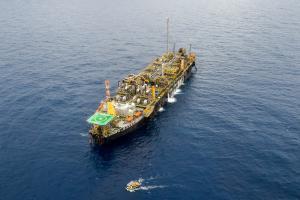 Atualmente, o projeto está em fase de licitação para contratação de navio que vai operar por afretamento. No entanto, processo segue a passos lentos