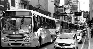 Mudança promete mais eficiência do transporte público, mas governo do Estado precisa acompanhar de perto a adaptação dos passageiros e corrigir eventuais gargalos