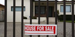 Mortgage Rates Decline Ahead of Fed Meeting