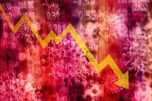 A pandemia, além de acelerar as mudanças, tem trazido ao palco evidências mais claras das disfuncionalidades do modelo ecocômico atual